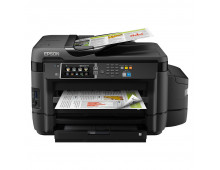 Buy Multifunction Printer EPSON L1455  Elkor