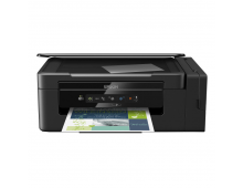 Buy Multifunction Printer EPSON EcoTank ITS L3050  Elkor