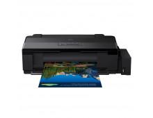 Pirkt Printeris EPSON L1800  Elkor