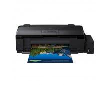 Buy Printer EPSON L1800  Elkor