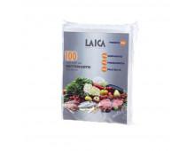 Buy Vacuum bags LAICA VT3501  Elkor