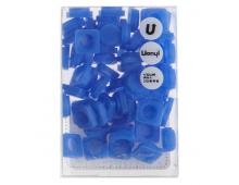 Pirkt Pikseļi UPIXEL Large Royal Blue WY-Z001 Elkor