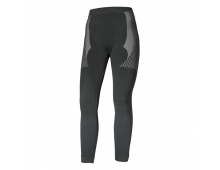 Buy Thermotrousers LASTING Agata-9080  Elkor