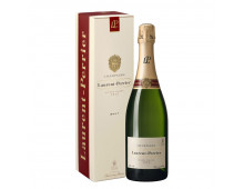 Buy Champagne LAURENT-PERRIER   Elkor