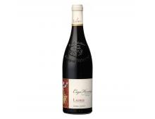 Купить Вино GABRIEL MEFFRE Laurus Crozes Hermitage 12.5%  Elkor