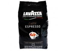 Coffee LAVAZZA Lavazza Caffe Espresso Lavazza Caffe Espresso