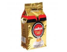 Coffee LAVAZZA Lavazza Oro Lavazza Oro