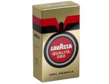 Coffee LAVAZZA Lavazza Oro vakuum? Lavazza Oro vakuum?