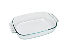 Buy Utensils for baking PYREX lazanjas,Plat Rect 40x27cm. 239B000/0806 Elkor