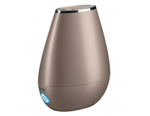 Humidifier BEURER LB 37 Toffee LB 37 Toffee