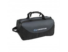 Sports bag LIFEVENTURE Expedition Duffle Wheels 120L Expedition Duffle Wheels 120L