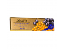 Buy Bar of chocolate LINDT Swiss Premium Chocolate LIND1380 Elkor