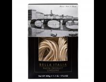 Buy Pasta ANTICO PASTIFICIO  BISC02  Elkor