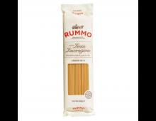 Buy Italian pasta RUMMO Linguine Nº13 500g 1601I8963 Elkor
