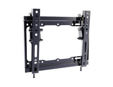 Buy Bracket LOCTEK PSW698SST Tilting 200x200  Elkor