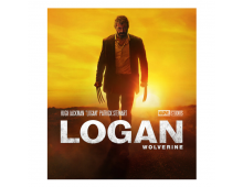 Buy Movie  Logan  Elkor