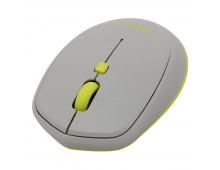 Buy Computer mouse LOGITECH M535 Bluetooth Grey 910-004530 Elkor