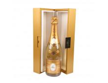 Купить Шампанское LOUIS ROEDERER Cristal  Elkor