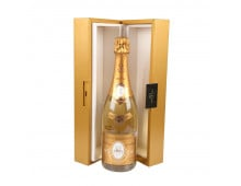 Шампанское LOUIS ROEDERER Cristal Cristal