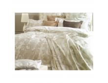 Buy Bedding Set BAUER Louis XIV 1029 95287-2476 Elkor