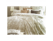 Комплект постельного белья BAUER Louis XIV 1029 Louis XIV 1029