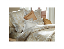 Buy Bedding Set BAUER Louis XIV 1681 91127-2476 Elkor