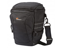 Soma LOWEPRO Toploader Pro 70 AW II Toploader Pro 70 AW II