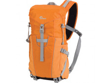 Купить Сумка LOWEPRO Sport Sling 100 AW Orange                          LP36352 Elkor
