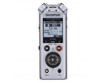 Dictaphone OLYMPUS LS-P1 LS-P1