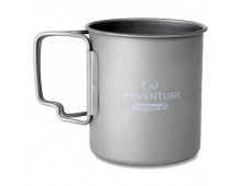 Buy Mug LIFEVENTURE  9519 Elkor