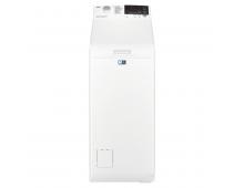Buy Washing machine AEG LTX6G261E  Elkor