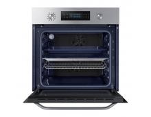 Купить Духовой шкаф SAMSUNG NV66M3531BS  Elkor