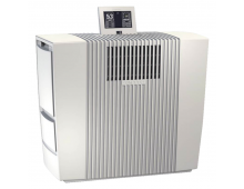 Buy Air Purifier VENTA LW 60 White  Elkor