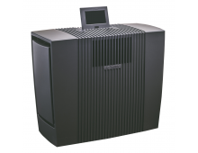 Buy Air Purifier VENTA LW 60 Antrachite  Elkor