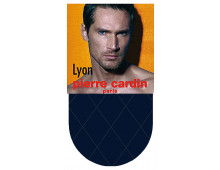 Buy Socks PIERRE CARDIN Lyon  Elkor