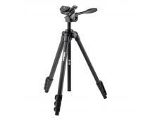 Tripods VELBON M45 with 3-way Panhead M45 with 3-way Panhead