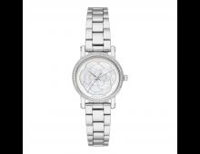 Buy Watch MICHAEL KORS Petite Norie  MK3891 Elkor