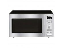 Buy Microwave MIELE M 6012 SC  Elkor