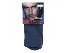 Buy Socks PIERRE CARDIN Macon  Elkor