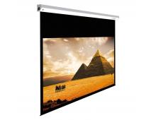 Pirkt Projektora ekrāns LUMENE Majestic 300C Premium Electric LUMMAJ300CPRE Elkor