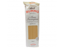Buy Italian pasta RUMMO Bucatini Nº6 500g 1601I8962 Elkor