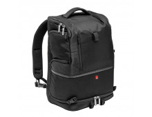 Сумка MANFROTTO Tri Backpack L Tri Backpack L