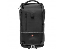 Купить Сумка MANFROTTO Tri Backpack M MB MA-BP-TM Elkor