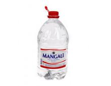 Pirkt Dzeramais ūdens MANGALI 5 l  Elkor