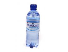 Pirkt Dzeramais ūdens MANGALI 0.5 l 333 Elkor