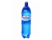 Pirkt Dzeramais ūdens MANGALI 1.5 l  Elkor