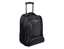 Buy Laptop bag PORT Manhattan Backpack Trolley 170227 Elkor