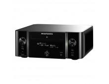 CD проигрыватель MARANTZ MCR 611 MCR 611