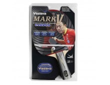 Buy Racket YASAKA Mark V Carbon 300412 Elkor