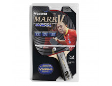 Racket YASAKA Mark V Carbon YASAKA Mark V Carbon